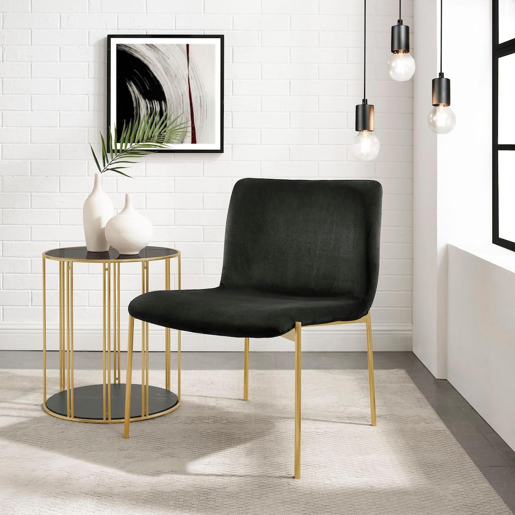 andas Stuhl »Jelling«, Design by Morten Georgsen