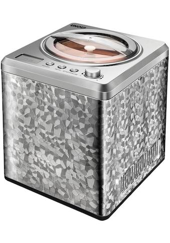 Unold Eismaschine »Profi 48870«, 2 l, 180 W kaufen