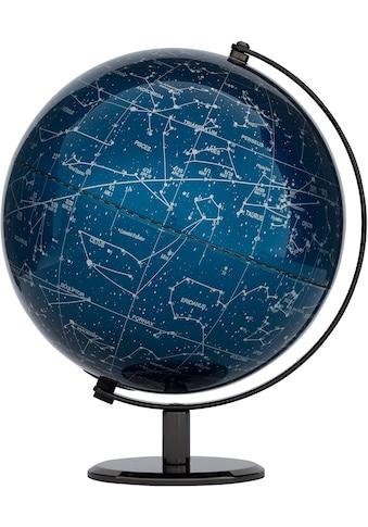emform® Globus »Milky Way Blue red light« kaufen