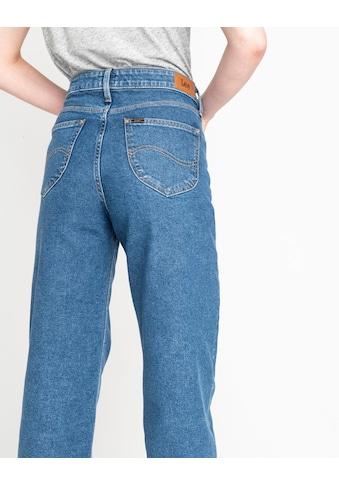Lee® Weite Jeans kaufen
