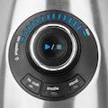 Gastroback Standmixer »40986 Vital Mixer Pro«, 1000 W
