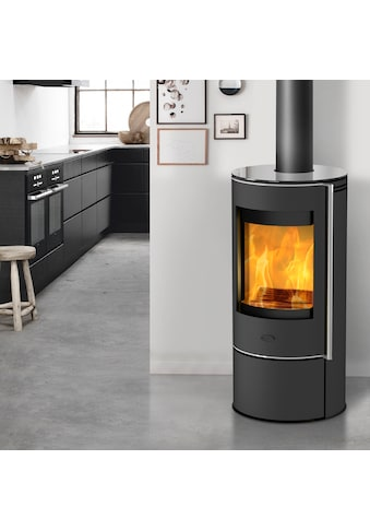 Fireplace Kaminofen »RONDALE Glas« kaufen