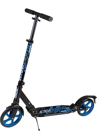 Sunflex Scooter »Kickflow Pro 200« kaufen