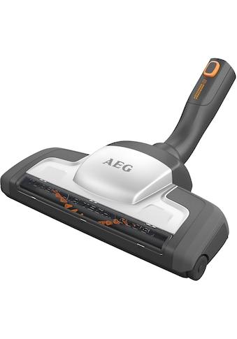AEG Turbodüse »Advanced Precision POWER AZE119«, VX8, VX9, LX8 kaufen