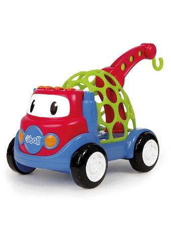 OBALL Spielzeug-Auto »Go Grippers Tow Truck« kaufen