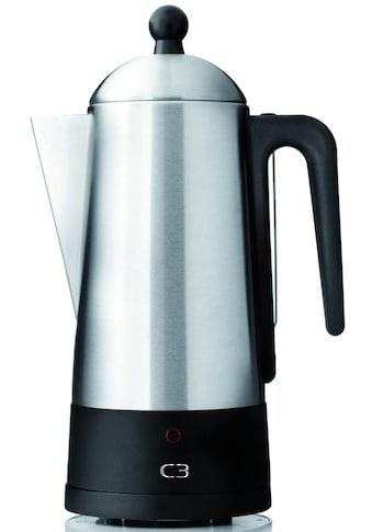 C3 Kaffeebereiter 30 - 32001 kaufen