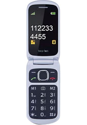 Beafon Handy »SL630« kaufen