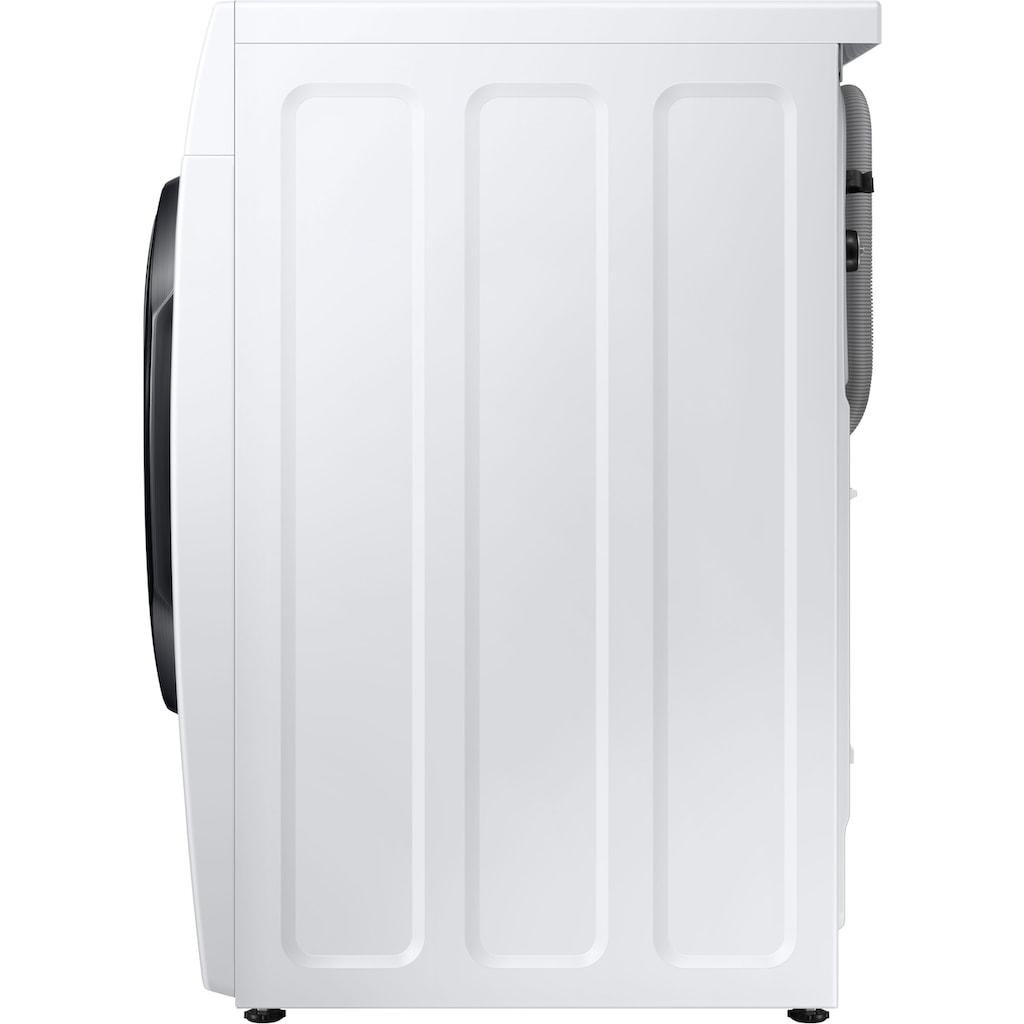 Samsung Waschtrockner »WD81TA049BE/EG«, WD5000T