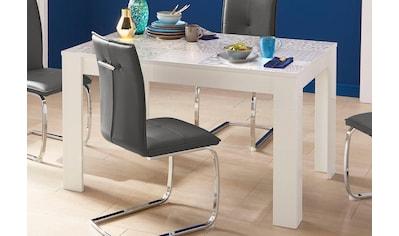 LC Esstisch »Miro« kaufen