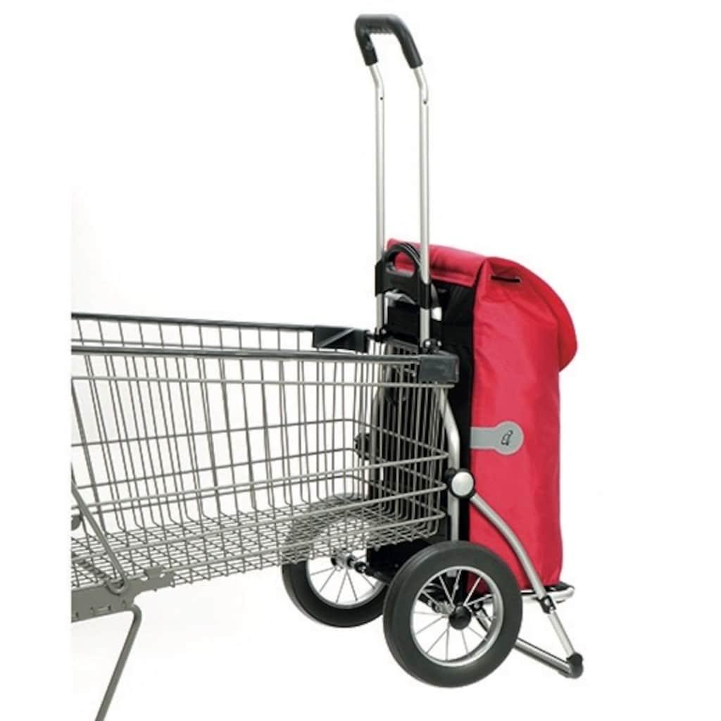 Andersen Einkaufstrolley »Royal Shopper Ivar, MADE IN GERMANY«
