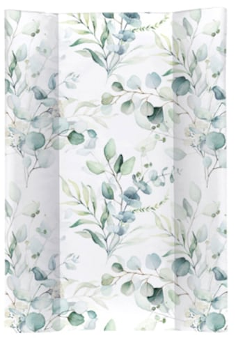 "Rotho Babydesign Wickelauflage ""Natural Leaves"" kaufen"
