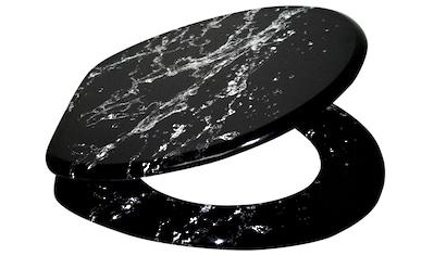 SANILO WC - Sitz »Splash« kaufen