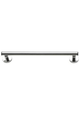 PROVEX Wandgriff »Serie 400 Steel«, 550 mm Länge kaufen
