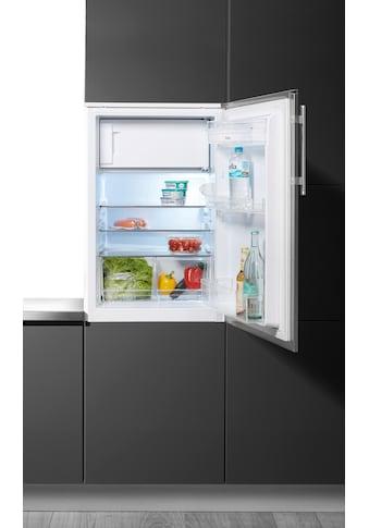 Amica Einbaukühlschrank »EKS 361 190 E«, EKS 361 190 E, 87,5 cm hoch, 56 cm breit, mit... kaufen