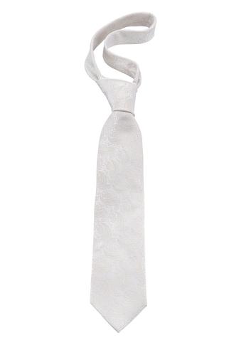 Luise Steiner Krawatte, mit Paisleymuster kaufen