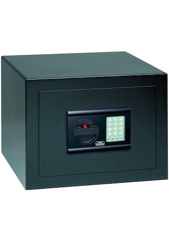 BURG WÄCHTER Tresor »Home - Safe H 210 E«, HxBxT: 278x402x376 mm kaufen