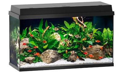 JUWEL AQUARIEN Aquarium »Primo 110«, BxTxH: 81x36x45 cm, 110 l kaufen