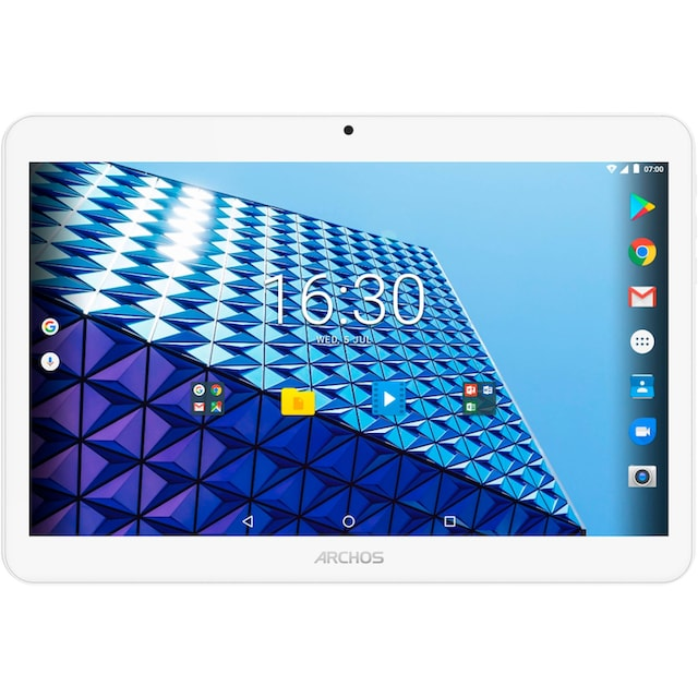 Archos »Access 101 3G« Tablet (10,1'', 16 GB, Android, 3G (HSDPA))