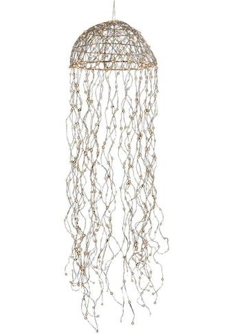 ,LED Dekolicht»Jelly«, kaufen