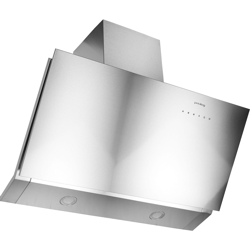 Privileg Kopffreihaube »SY-103E6S-E33-C55-L52-900«