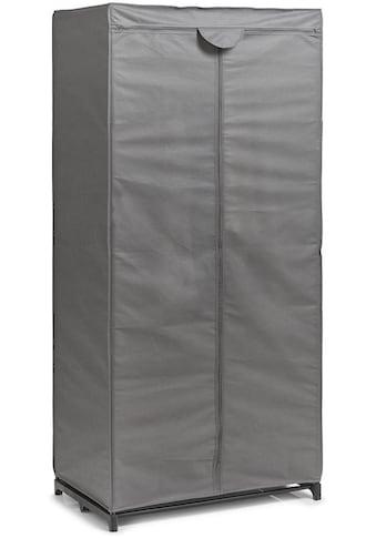 Zeller Present Kleiderschrank, mit Reißverschluss kaufen