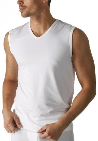 Mey Unterhemd, Muscle Shirt kaufen