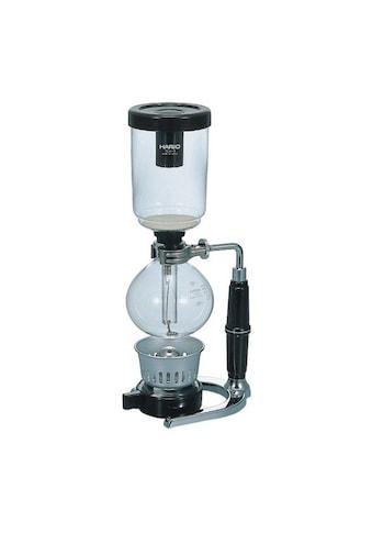 """Hario Siphon-Kaffeebrüher »""""Technica"""" 360ml« kaufen"""