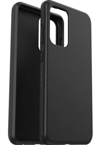 Otterbox Smartphone-Hülle »React Series Schutzhülle für Galaxy A52/A52 5G«, Samsung... kaufen