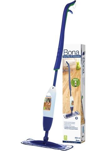 Bona Sprühwischer »Bona Spray Mop«, für geölte Holzböden kaufen