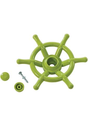 AXI Spielzeug-Steuerrad, Ø 34 cm kaufen