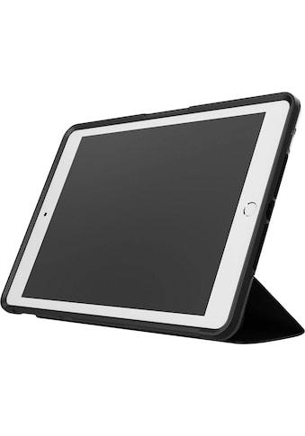 Otterbox Tablettasche »Symmetry Folio Apple iPad (7. Gen)« kaufen