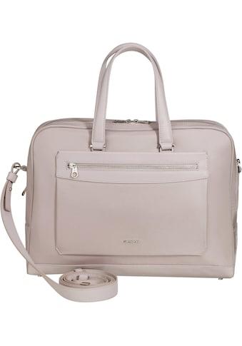 Samsonite Businesstasche »Zalia 2.0, stone grey« kaufen