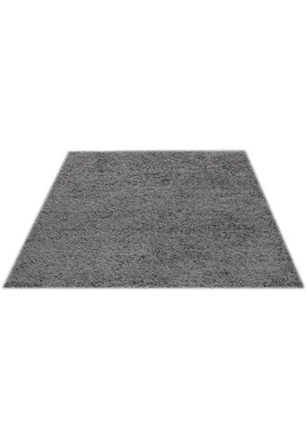 Living Line Teppich »Sienna«, rechteckig, 30 mm Höhe, In- und Outdoor geeignet,... kaufen