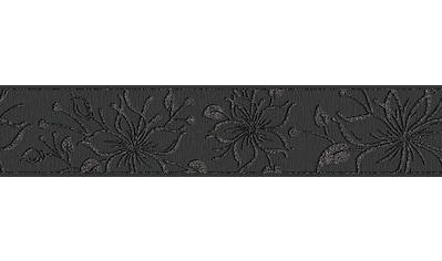 A.S. CRÉATION Bordüre »Only Borders«, mit Blumen, floral, Glitter, selbstklebend kaufen