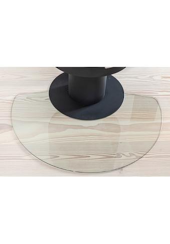 ADURO Bodenschutzplatte »22-Serie«, BxL: 71x107 cm kaufen