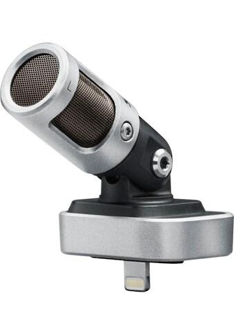 Shure Mikrofon »MV88 Kondensator Mikrofon« kaufen