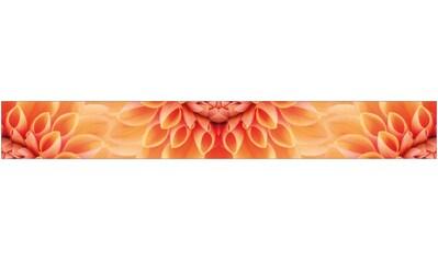 MYSPOTTI Küchenrückwand »mySPOTTI fixy F3«, selbstklebende und flexible Küchenrückwand - Folie kaufen