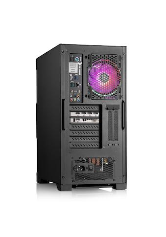 CSL PC »HydroX V9312« kaufen