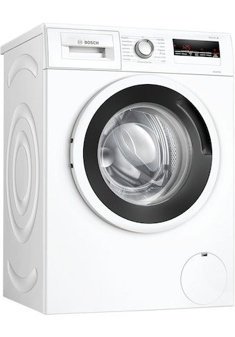 BOSCH Waschmaschine 4 WAN28232 kaufen