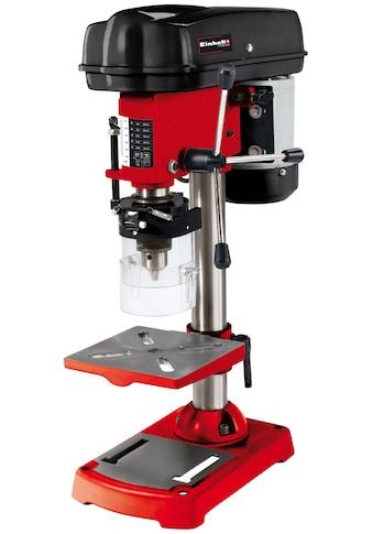 Einhell Säulenbohrmaschine »TC-BD 350« kaufen