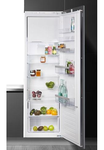 NEFF Einbaukühlschrank »KI2822FF0«, KI2822FF0, 177,2 cm hoch, 54,1 cm breit kaufen
