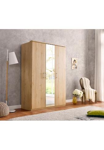 priess Kleiderschrank »Husum« kaufen