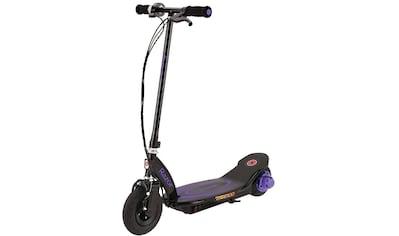 Razor E - Scooter »Power Core E100 Electric Scooter«, 18 km/h kaufen