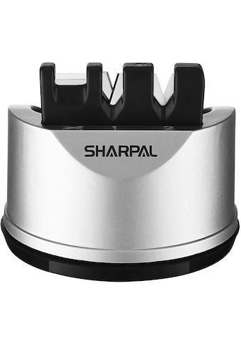 """SHARPAL Messerschärfer """"Knife & Scissors Sharpener"""" kaufen"""