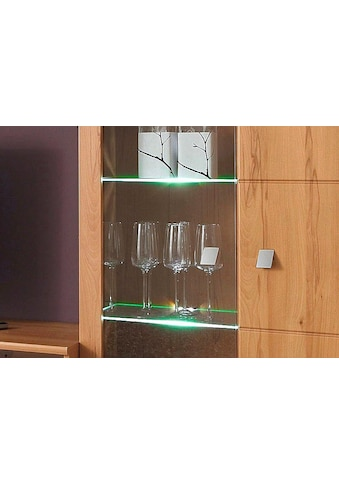Places of Style LED Glaskantenbeleuchtung, 1 St. kaufen