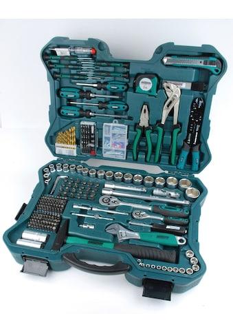 Brueder Mannesmann Werkzeuge Werkzeugkoffer »(303 - tlg.)« kaufen