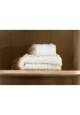 THIELEMEYER® Einlegeboden »Mira« kaufen
