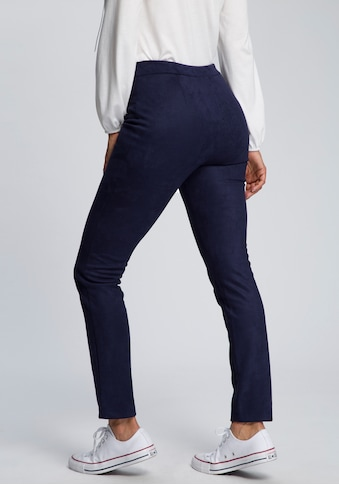 Boysen's Jeggings kaufen