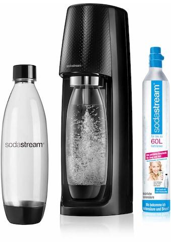 SodaStream Wassersprudler »Easy« kaufen