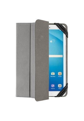 """Hama Tablet-Case """"Fold Uni"""" für Tablets bis 25,6 cm (10,1 kaufen"""